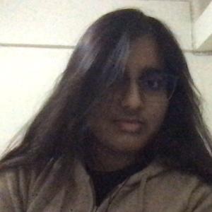 Aarushi D.