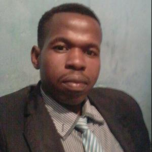 Mthokozisi M.
