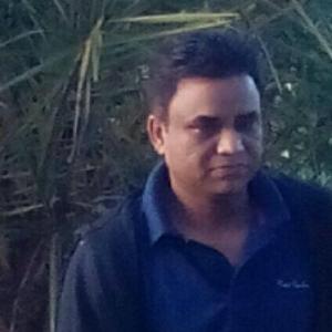M Anwar H.