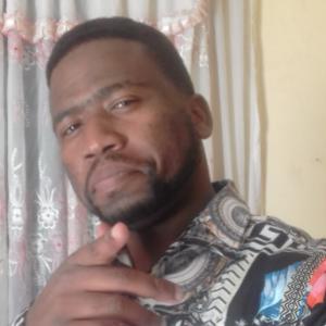 Nkosinathi R.