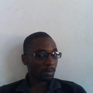 Nyasha Achim M.