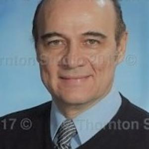 Luis B.