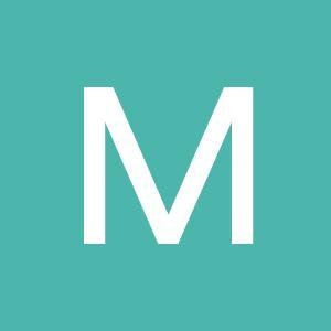 Misha M.