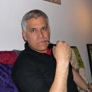 Francis T.