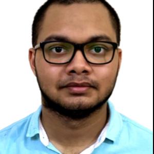 Mohammad Abdur R.
