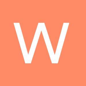 Wan Y.